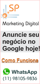 anunciar Google Adwords